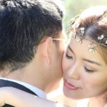 Queenstown_Wanaka_wedding_photographers (41)