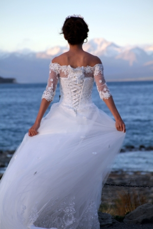 Queenstown wedding packages