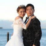 Queenstown_Wanaka_wedding_photographers (69)