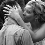 Rarotonga wedding photography