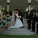Rarotonga_wedding_photographers (12)