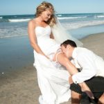 Rarotonga_wedding_photographers (2)