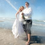 Rarotonga_wedding_photographers (4)