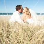Rarotonga_wedding_photographers (5)