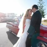 Rarotonga_wedding_photographers (6)