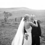 Rarotonga_wedding_photographers (8)