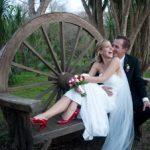 Rarotonga_wedding_photographers (9)