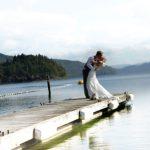 Rotorua_Lake_Okataina_weding (10)