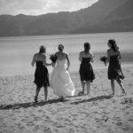 Rotorua_Lake_Okataina_weding (18)
