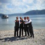 Rotorua_Lake_Okataina_weding (3)
