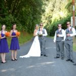 Rotorua_Lake_Okataina_weding (32)
