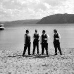 Rotorua_Lake_Okataina_weding (6)