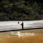 Rotorua_Taupo_wedding_photographers (100)