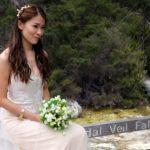 Rotorua_Taupo_wedding_photographers (107)