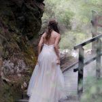 Rotorua_Taupo_wedding_photographers (108)