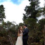 Rotorua_Taupo_wedding_photographers (112)