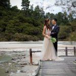 Rotorua_Taupo_wedding_photographers (114)
