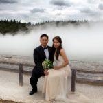 Rotorua_Taupo_wedding_photographers (116)
