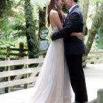 Rotorua_Taupo_wedding_photographers (132)