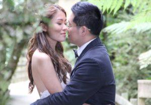 Rotorua_Taupo_wedding_photographers (134)