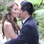 Rotorua Taupo wedding photographers