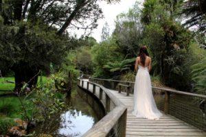 Rotorua_Taupo_wedding_photographers (139)