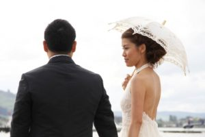 Rotorua_Taupo_wedding_photographers (16)
