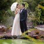 Rotorua_Taupo_wedding_photographers (22)