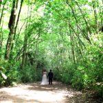 Rotorua_Taupo_wedding_photographers (26)
