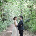 Rotorua_Taupo_wedding_photographers (29)