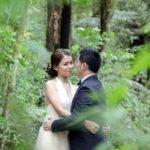 Rotorua_Taupo_wedding_photographers (31)
