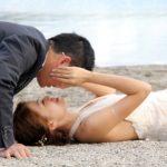 Rotorua_Taupo_wedding_photographers (50)