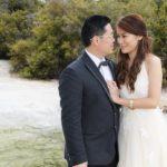 Rotorua_Taupo_wedding_photographers (68)