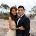 Rotorua_Taupo_wedding_photographers (71)