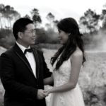 Rotorua_Taupo_wedding_photographers (73)