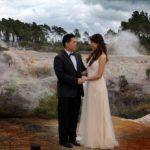Rotorua_Taupo_wedding_photographers (74)