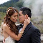 Rotorua_Taupo_wedding_photographers (77)