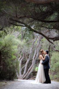 Rotorua_Taupo_wedding_photographers (84)