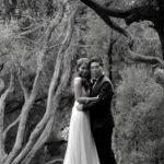 Rotorua_Taupo_wedding_photographers (86)