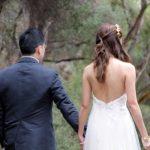 Rotorua_Taupo_wedding_photographers (90)