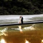 Rotorua wedding photography and video