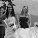 Rotorua_wedding_photographers (1)