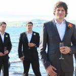 Rotorua_wedding_photographers (10)