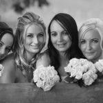 Rotorua_wedding_photographers (11)