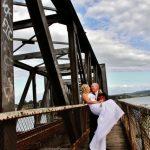 Rotorua_wedding_photographers (5)
