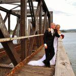 Rotorua_wedding_photographers (6)