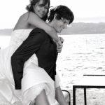 Rotorua_wedding_photographers (9)