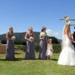 Rotorua weddings