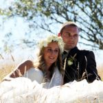 Rotorua wedding photographers and video