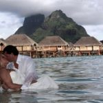 Bora Bora photography